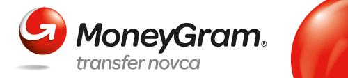 MoneyGram - Eurobank Srbija